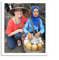 dorene-petersen-and-jamu-woman