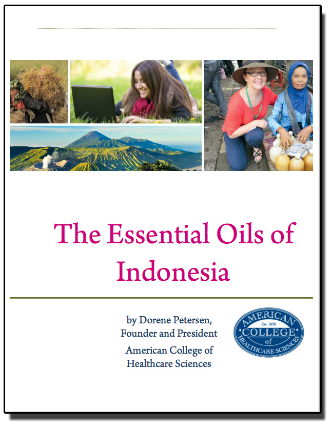 Indonesia_cover2