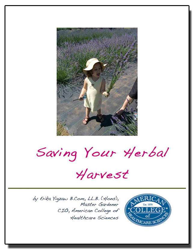herbal_harvest_cover2