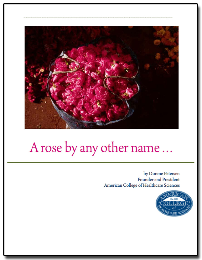 rose_cover2