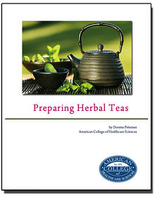 herbal_teas_cover2