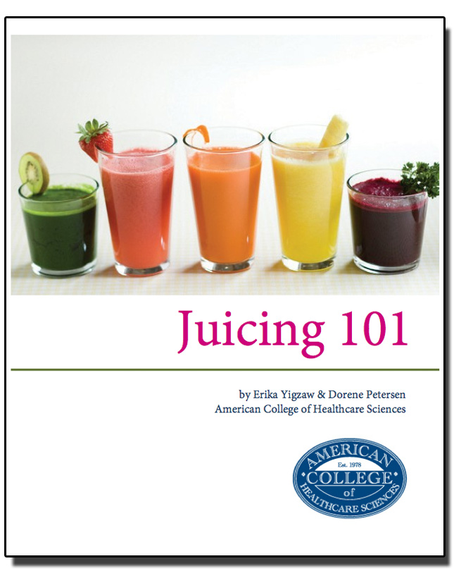 juicing101_cover2