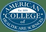 ACHS Logo 72 dpi_2