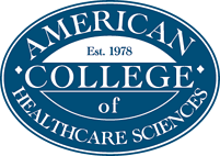 ACHS Logo.png