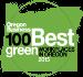 best-green