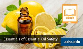 essential-oil-safety-ebook-website-image.png