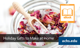 Holiday Gifts to Make at Home Second Edition