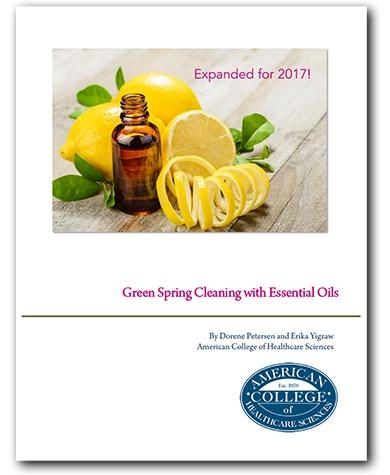 spring-cleaning-2017.jpg