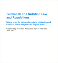 telehealth-cover.png